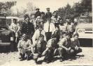 Anos 1940_7
