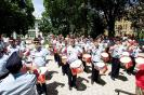 40º aniversário da Fanfarra nas comemorações do Dia de Portugal em Newark_10