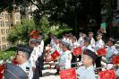 40º aniversário da Fanfarra nas comemorações do Dia de Portugal em Newark_1