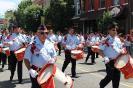 40º aniversário da Fanfarra nas comemorações do Dia de Portugal em Newark_26