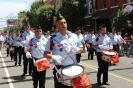 40º aniversário da Fanfarra nas comemorações do Dia de Portugal em Newark_29