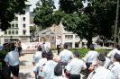 40º aniversário da Fanfarra nas comemorações do Dia de Portugal em Newark_31