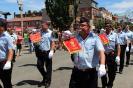 40º aniversário da Fanfarra nas comemorações do Dia de Portugal em Newark_33