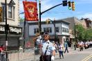 40º aniversário da Fanfarra nas comemorações do Dia de Portugal em Newark_35