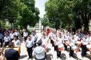 40º aniversário da Fanfarra nas comemorações do Dia de Portugal em Newark_36