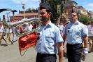 40º aniversário da Fanfarra nas comemorações do Dia de Portugal em Newark_37