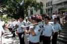 40º aniversário da Fanfarra nas comemorações do Dia de Portugal em Newark_38