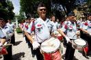 40º aniversário da Fanfarra nas comemorações do Dia de Portugal em Newark_44