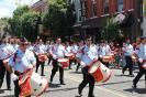 40º aniversário da Fanfarra nas comemorações do Dia de Portugal em Newark_46