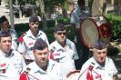40º aniversário da Fanfarra nas comemorações do Dia de Portugal em Newark_49