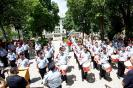 40º aniversário da Fanfarra nas comemorações do Dia de Portugal em Newark_55