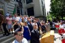 40º aniversário da Fanfarra nas comemorações do Dia de Portugal em Newark_57