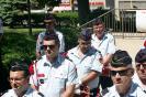 40º aniversário da Fanfarra nas comemorações do Dia de Portugal em Newark_59