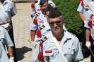 40º aniversário da Fanfarra nas comemorações do Dia de Portugal em Newark_60