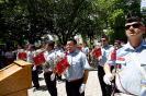 40º aniversário da Fanfarra nas comemorações do Dia de Portugal em Newark_64