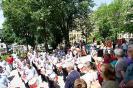 40º aniversário da Fanfarra nas comemorações do Dia de Portugal em Newark_65
